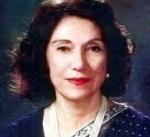 nusrat_bhutto